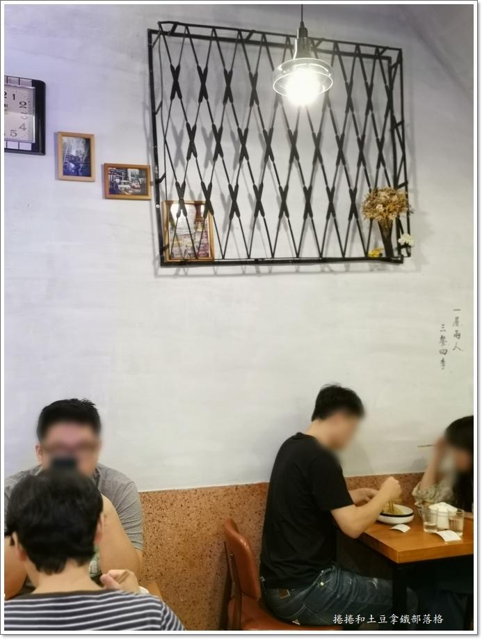 崔記小餐館-13.jpg