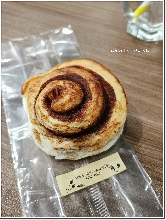 捌拾分咖啡-11.jpg