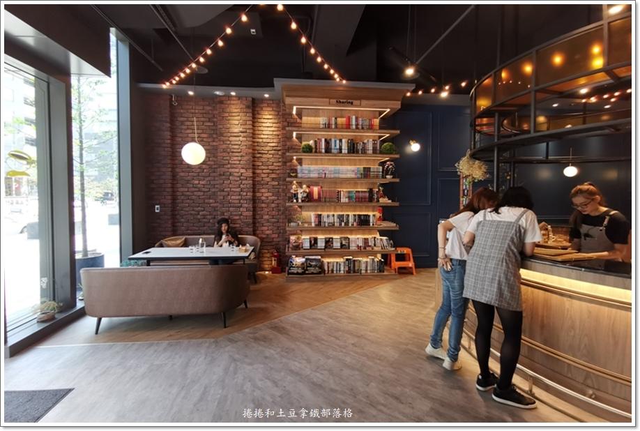 南歌咖啡-2.jpg