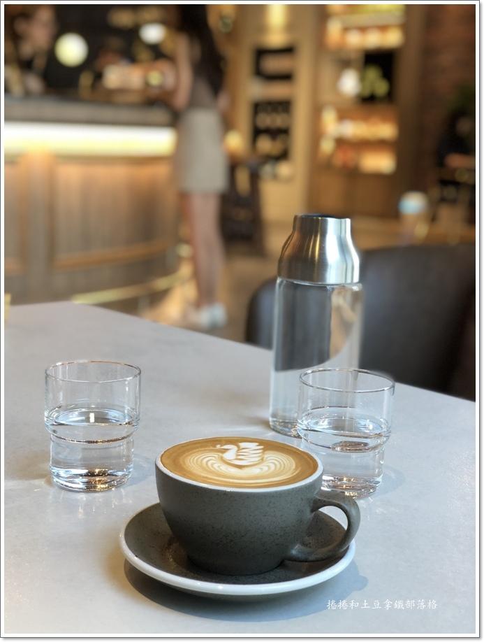 南歌咖啡-7.JPG