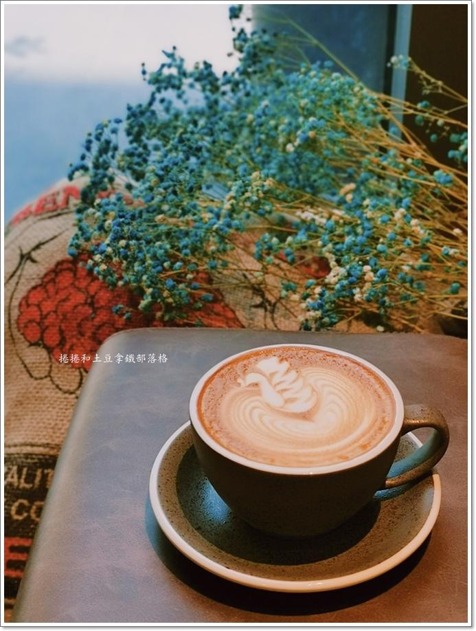 南歌咖啡-8.jpg
