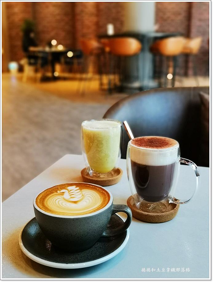 南歌咖啡-10.jpg
