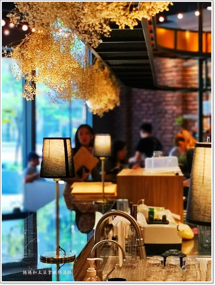 南歌咖啡-12.jpg