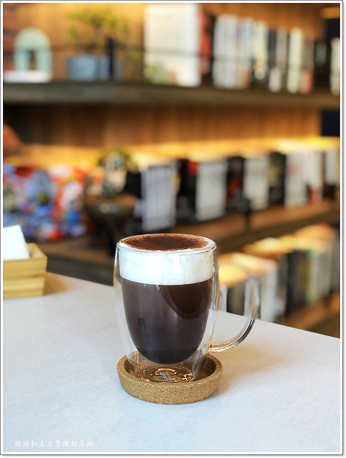 南歌咖啡-14.JPG