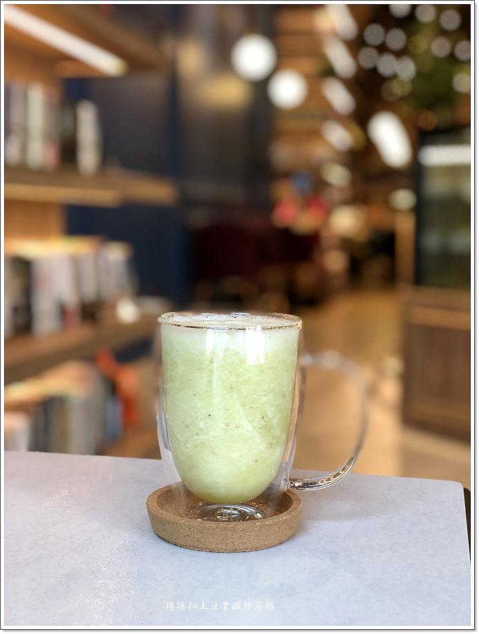 南歌咖啡-15.JPG