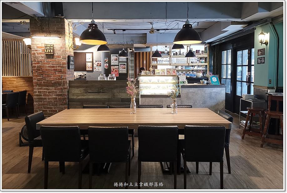 莓塔新光店-11