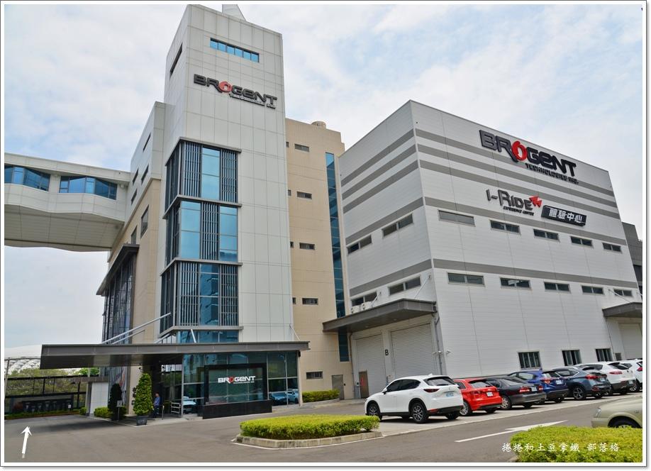 飛行劇院i-Ride高雄 07.JPG