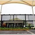 飛行劇院i-Ride高雄 09.JPG