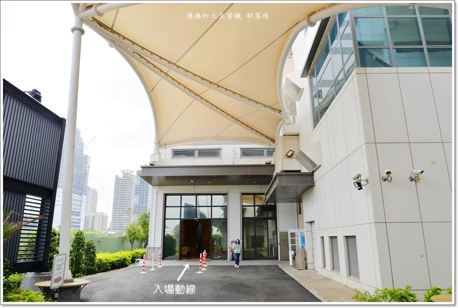 飛行劇院i-Ride高雄 10.JPG