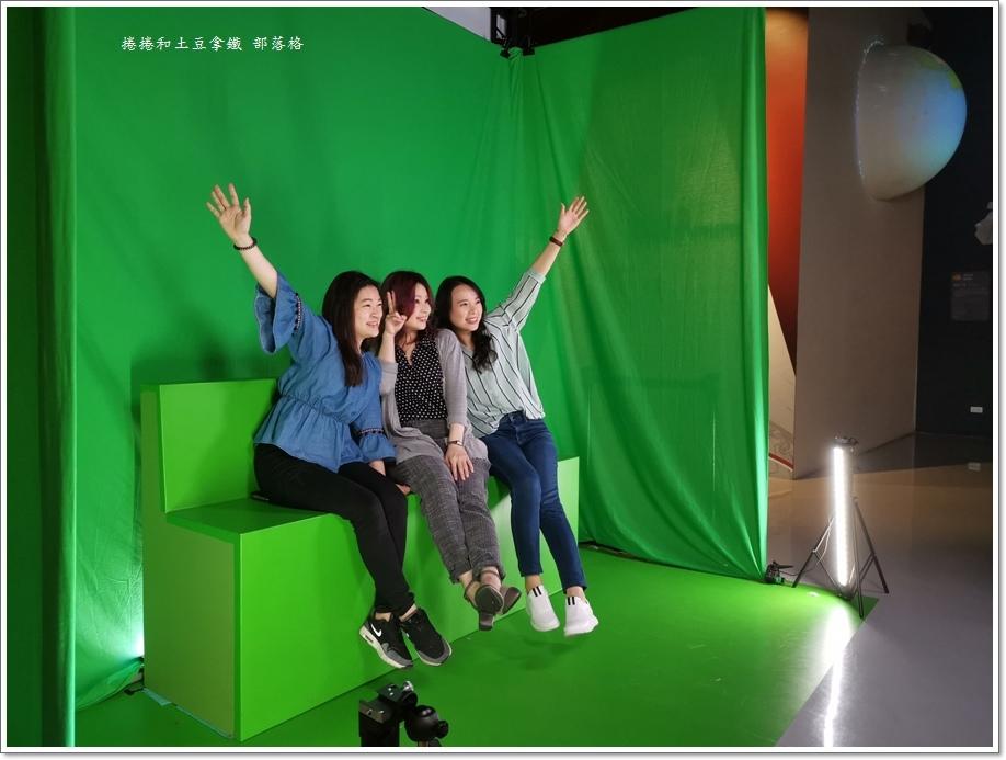 飛行劇院i-Ride高雄 13.jpg