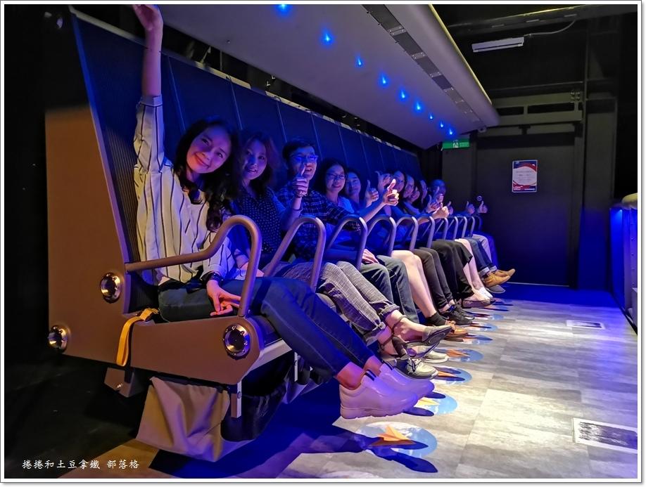 飛行劇院i-Ride高雄 23.jpg