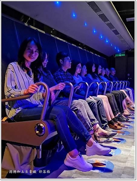 飛行劇院i-Ride高雄 24.jpg