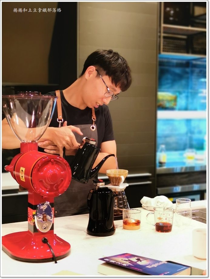 金龜樹咖啡-4