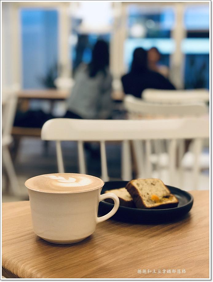 金龜樹咖啡-5