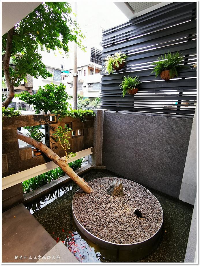 金龜樹咖啡-8