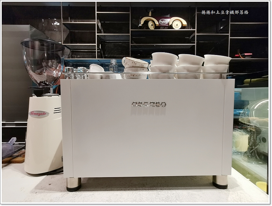 金龜樹咖啡-22
