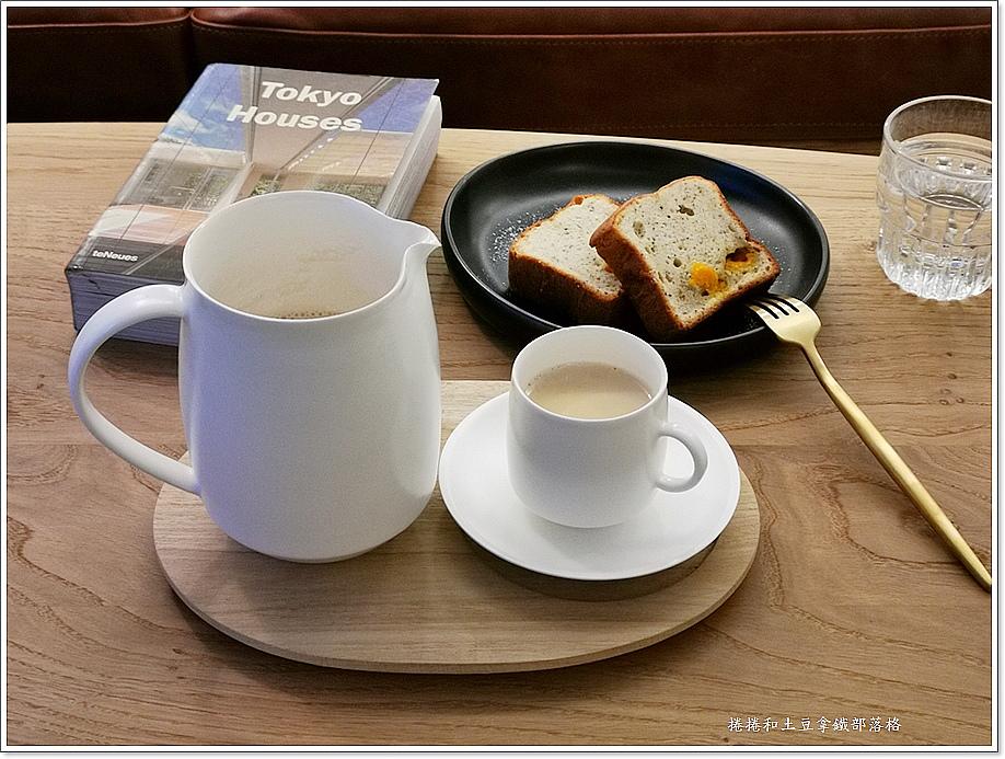 金龜樹咖啡-31