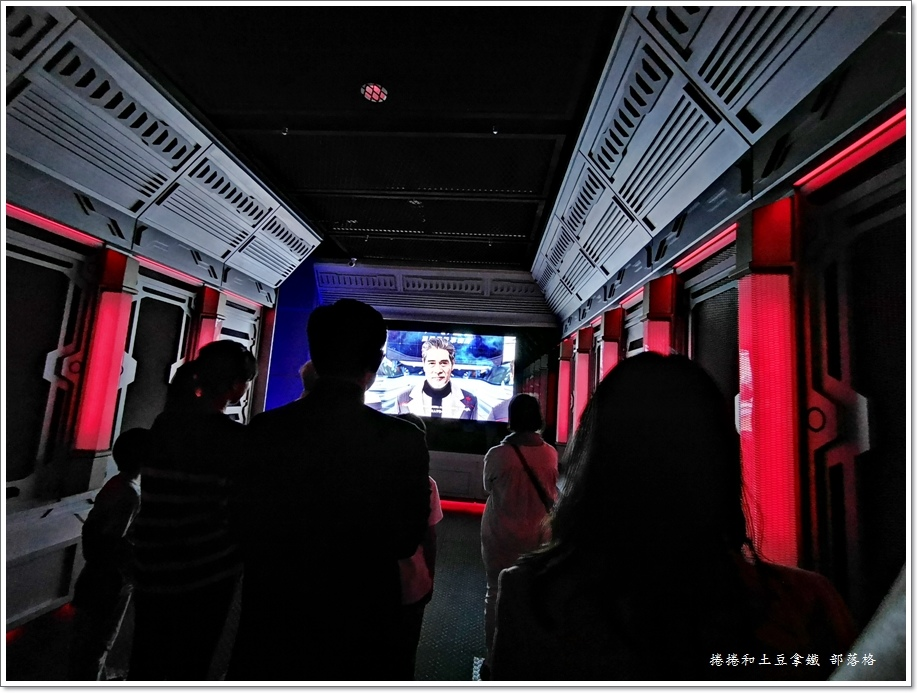飛行劇院iRide Teipei 14.jpg