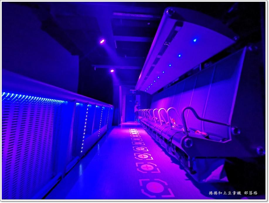 飛行劇院iRide Teipei 15.jpg