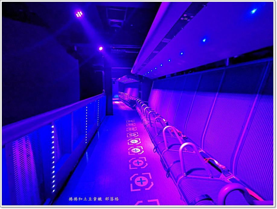 飛行劇院iRide Teipei 16.jpg