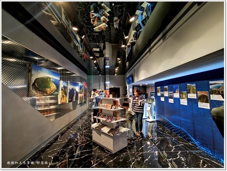 飛行劇院iRide Teipei 17.jpg
