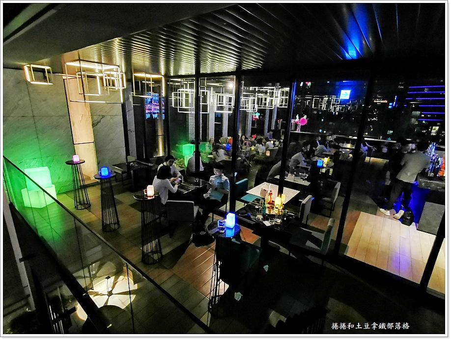 台北雅樂軒XYZ酒吧-1.jpg