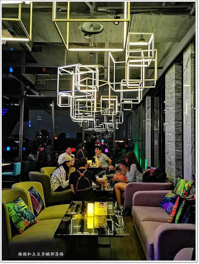 台北雅樂軒XYZ酒吧-3.jpg