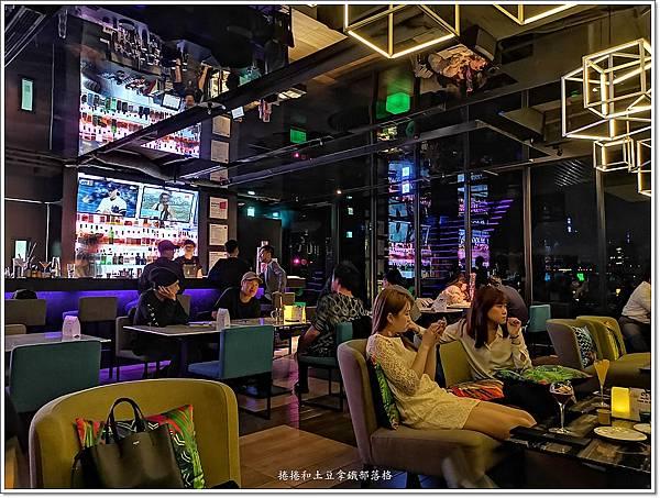 台北雅樂軒XYZ酒吧-5.jpg
