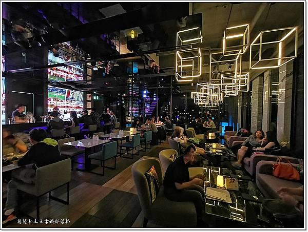 台北雅樂軒XYZ酒吧-6.jpg