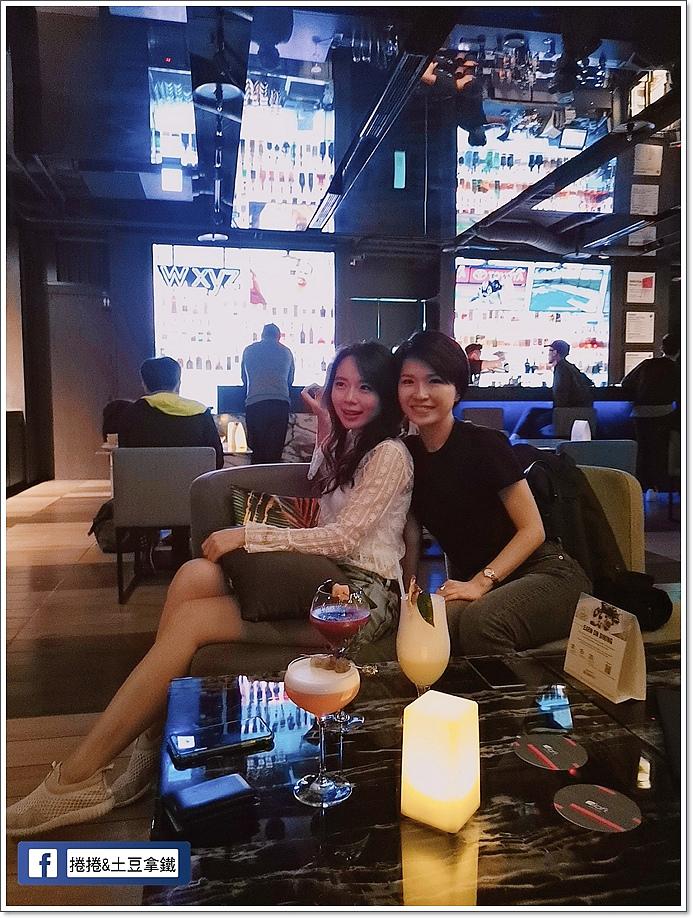 台北雅樂軒XYZ酒吧-7.jpg