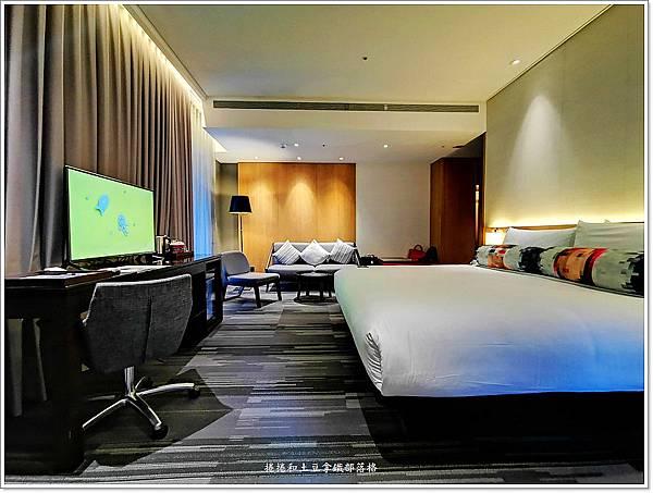 台北中山雅樂軒酒店-7.jpg