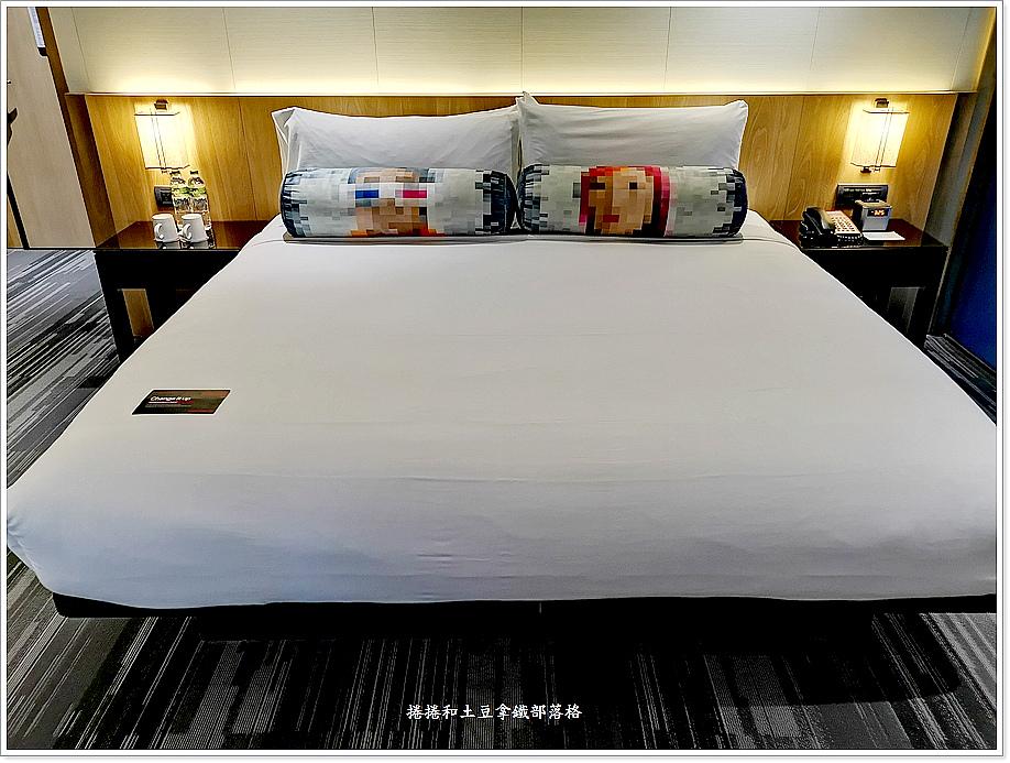 台北中山雅樂軒酒店-12.jpg