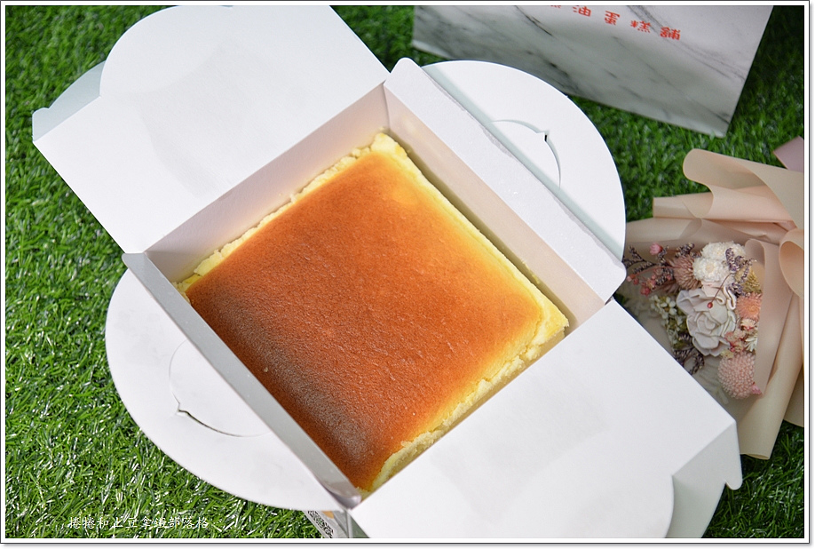豆逗無油蛋糕-2.JPG