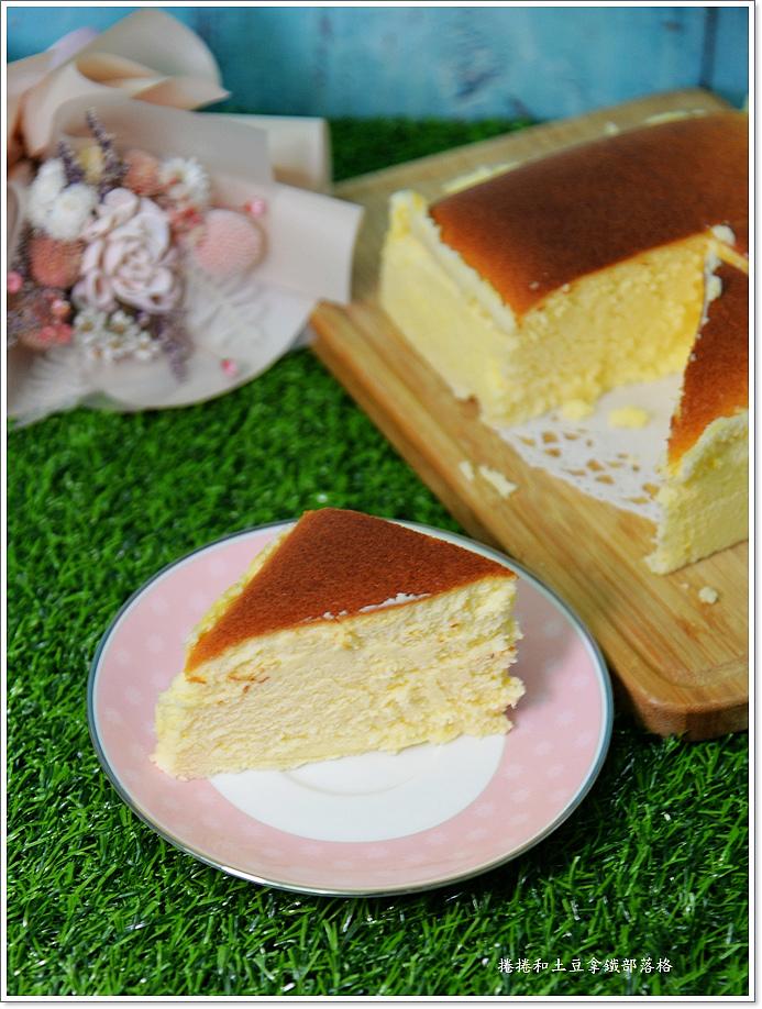豆逗無油蛋糕-4.JPG