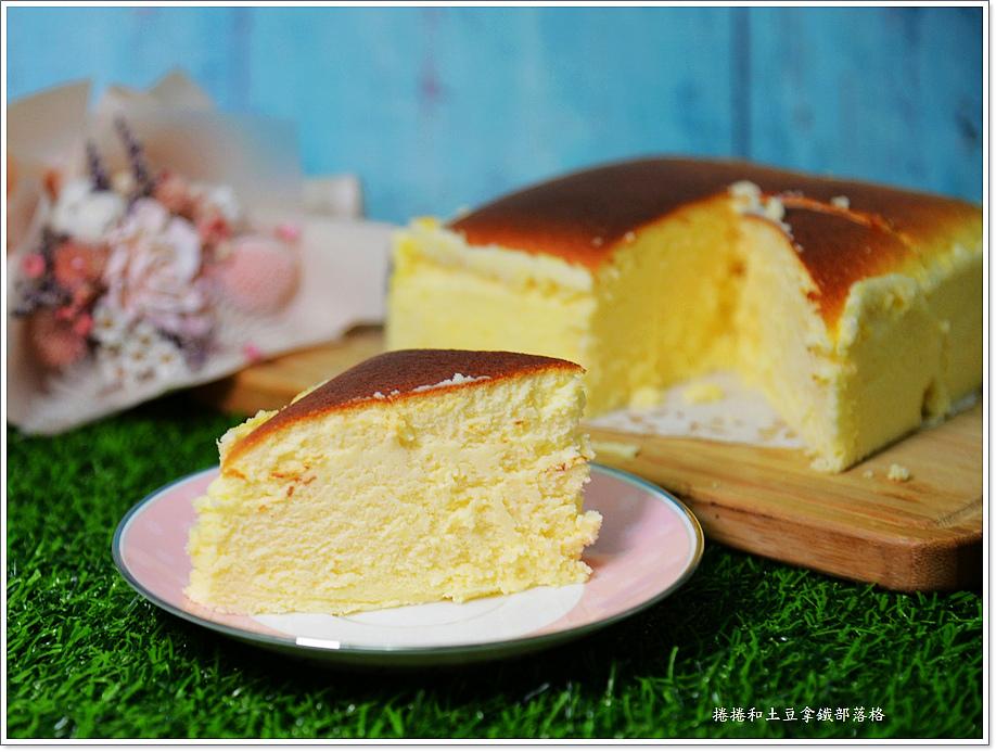 豆逗無油蛋糕-5.JPG