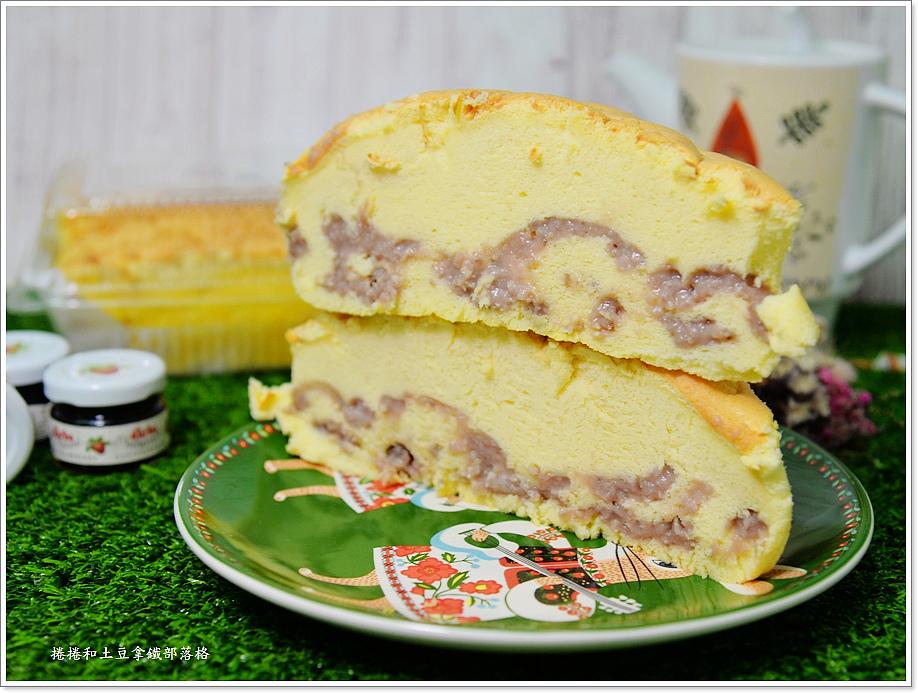 豆逗無油蛋糕-8.JPG
