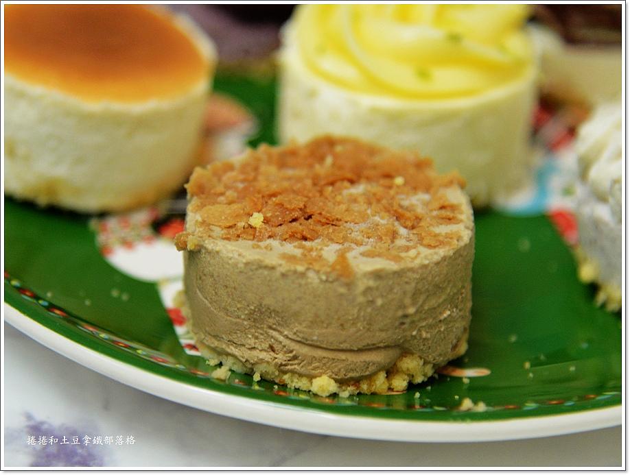 豆逗無油蛋糕-19.JPG