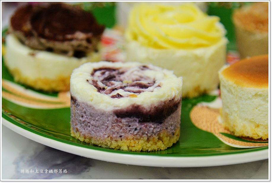 豆逗無油蛋糕-21.JPG