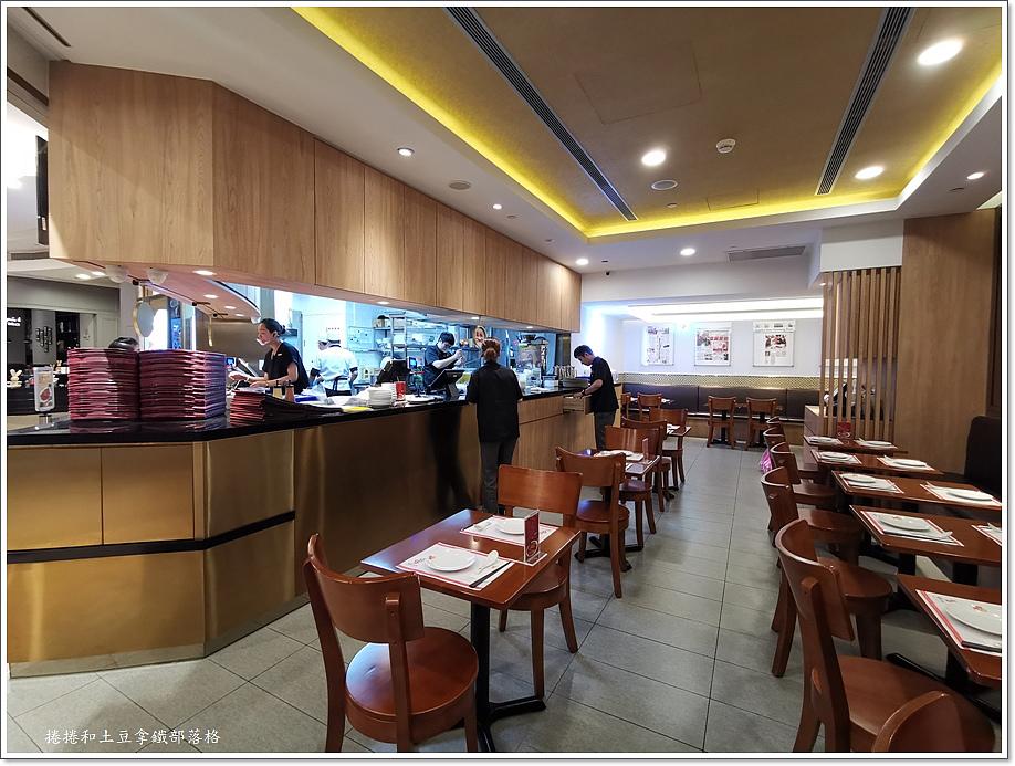 台北甘牌燒味-2.jpg