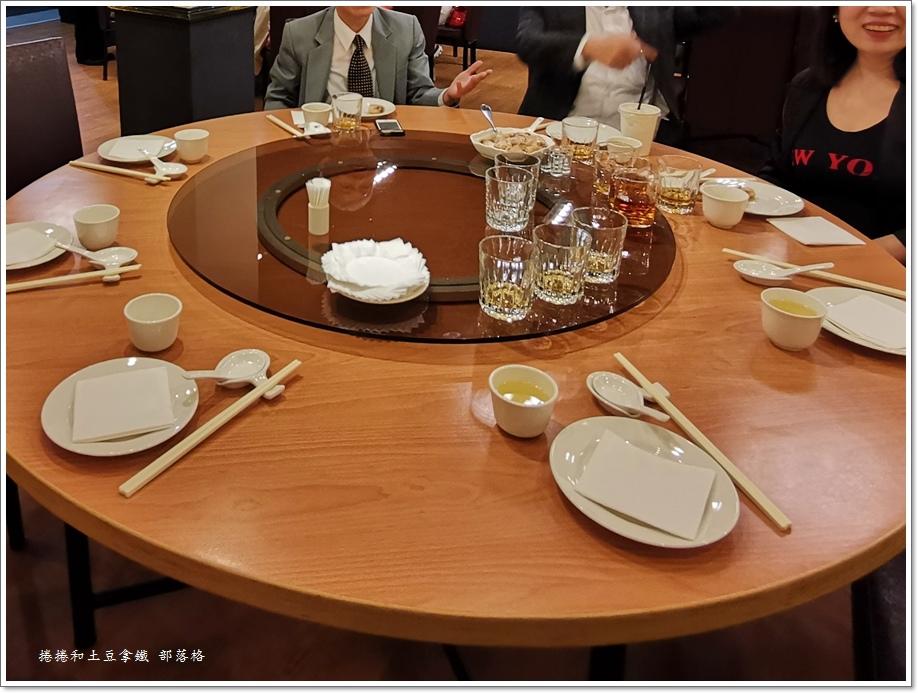 台北26美食餐廳 03.jpg