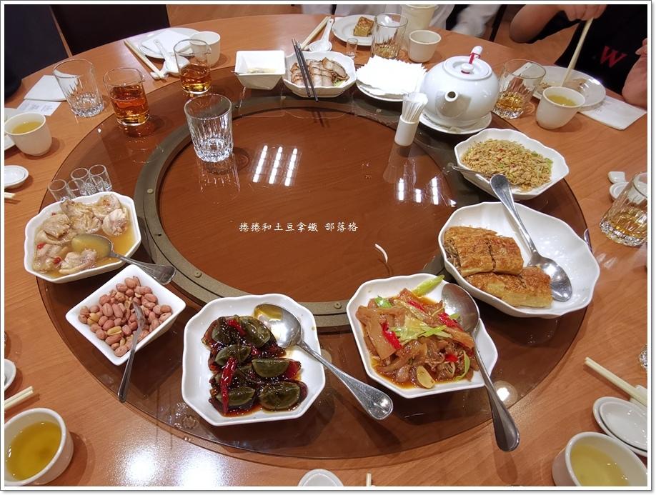 台北26美食餐廳 08.jpg