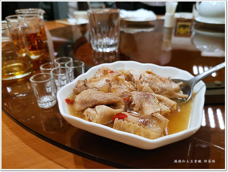 台北26美食餐廳 11.jpg