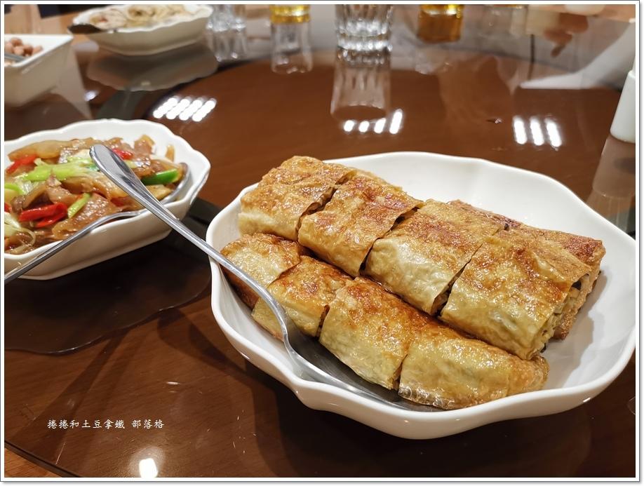 台北26美食餐廳 14.jpg