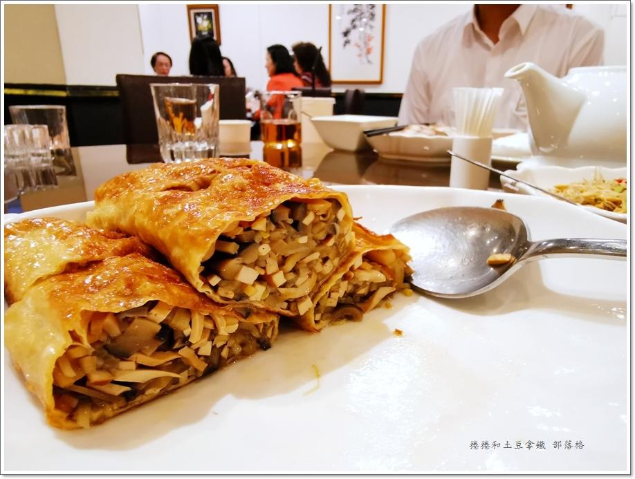 台北26美食餐廳 13.jpg