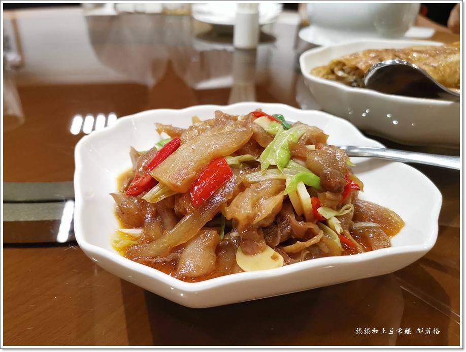 台北26美食餐廳 15.jpg