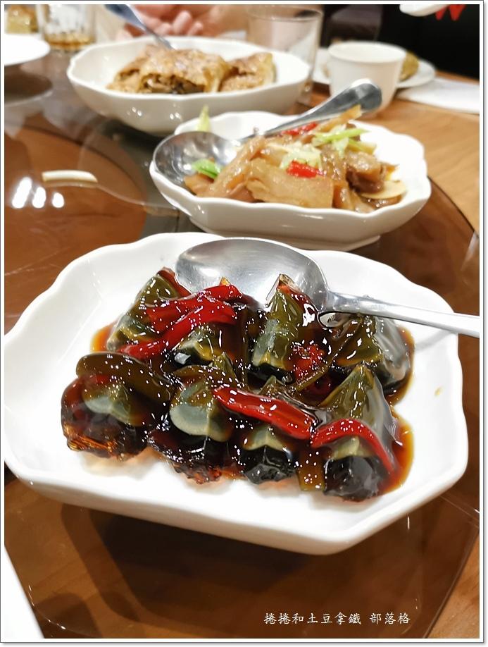 台北26美食餐廳 16.jpg