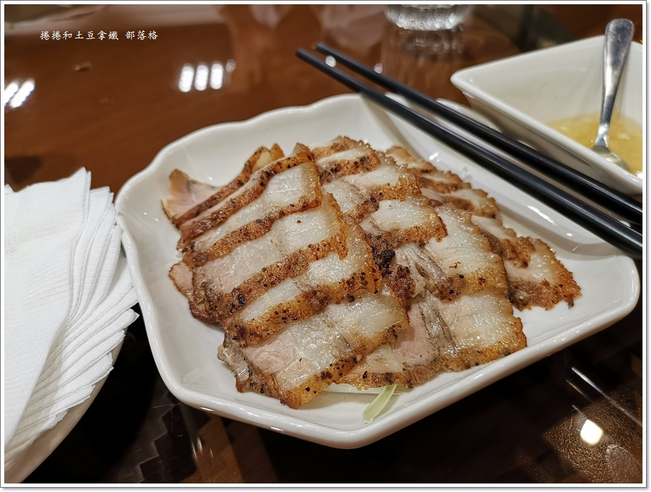 台北26美食餐廳 17.jpg