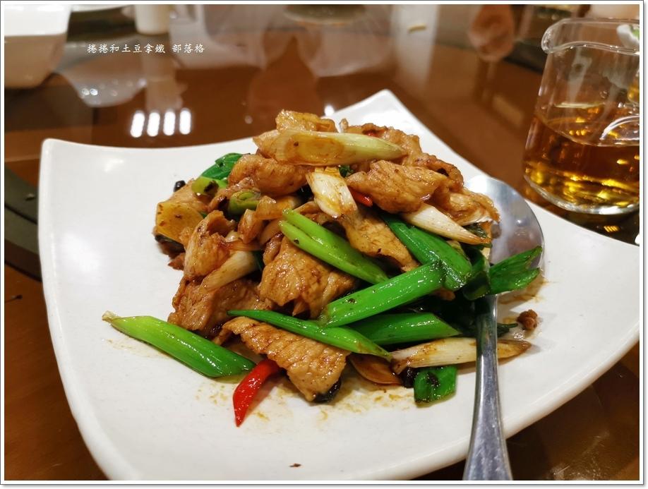 台北26美食餐廳 19.jpg