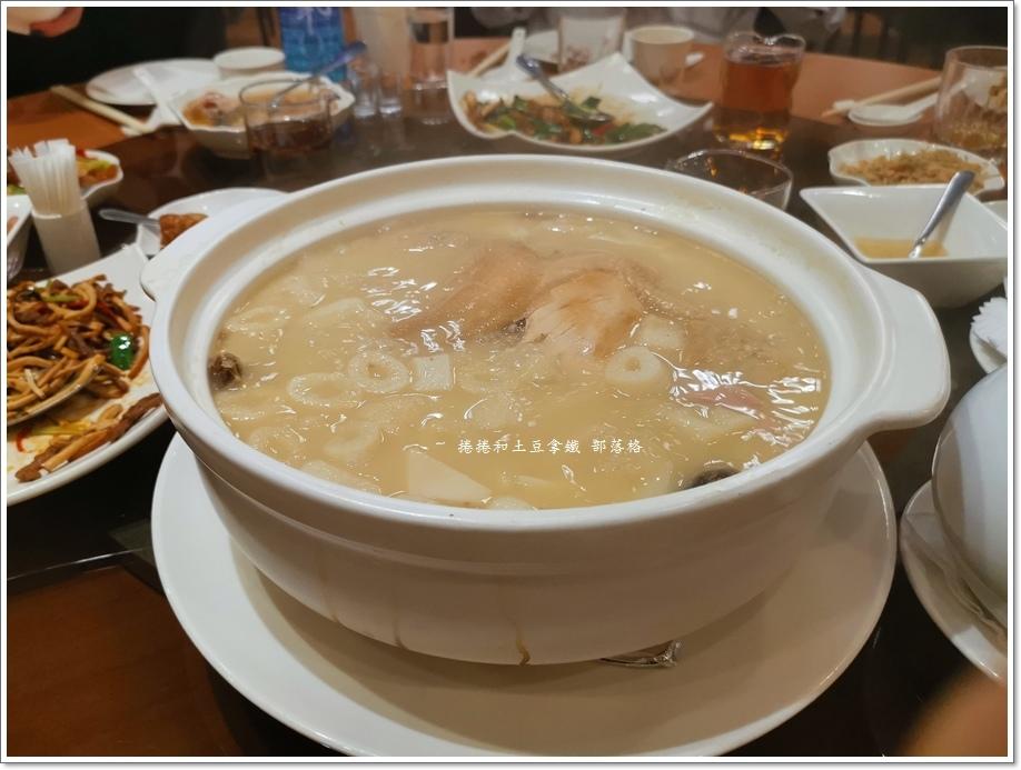 台北26美食餐廳 21.jpg