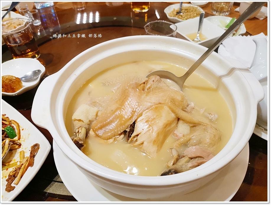 台北26美食餐廳 22.jpg